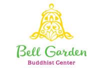 Bell Garden Logo