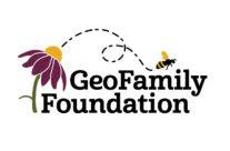 GeoFamily Foundation