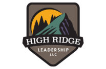 High Ridge Leadership LLC Logo